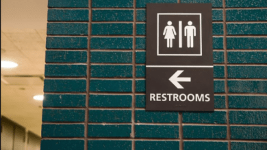 Trump's Education Department Will No Longer Accept Trans Students Bathroom Complaints