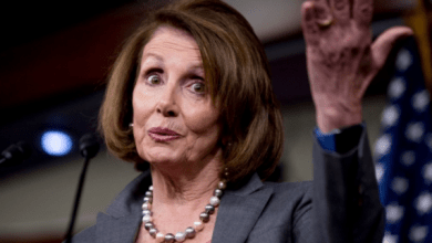 Nancy Pelosi Endorses Anti-Gay, Anti-Abortion Illinois Democrat Democratic Rep. Dan Lipinski
