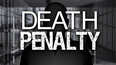 Ohio Set to Execute Killer in Brutal Cincinnati Gay Murder Case