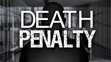 Ohio Set to Execute Killer in Brutal Cincinnati Gay Murder Case