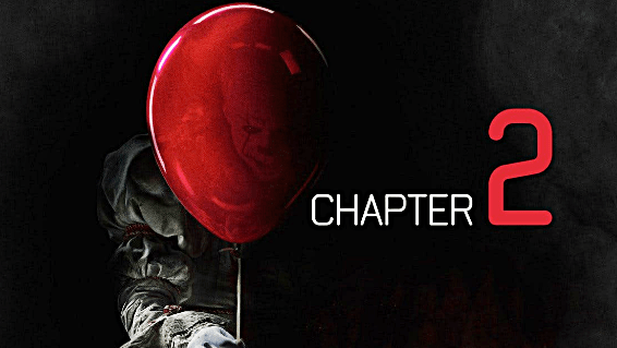 """It: Chapter 2"" Casts Gay Characters Left Out of 1990 Mini-Series"