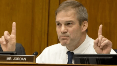 GOP Rep. Jim Jordan Gets Retired Coach To Pressure Wrestlers To Recant Sex Abuse Knowledge Claims
