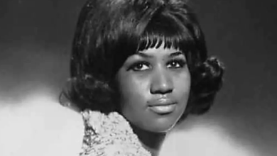 BREAKING: Aretha Franklin the Queen Of Soul Dies At 76