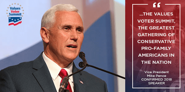 "VP Mike Pence Finds It ""Offensive"" That We Are Offended By His Wife Teaching At Anti-LGBT School"