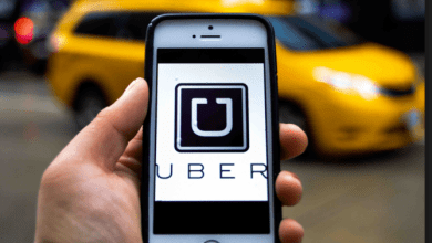 Uber Driver Kicks Lesbian Couple Out Of Car For Being Gay - VIDEO