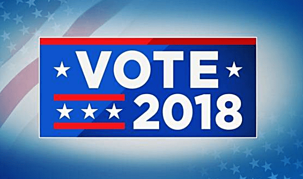 Pittsburgh Man Man Threatens To Shoot Up Polling Place, Was Promised Gun And Money