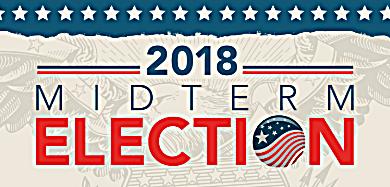 Democrat Krysten Sinema Widens Lead Over Republican Challenger