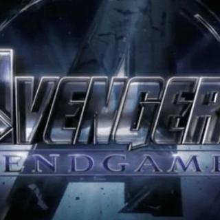 Avengers 4 Endgame - WATCH: AVENGERS 4: ENDGAME Official Trailer #1 (2019) - Video