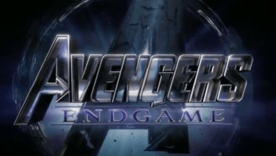 Avengers 4 Endgame - WATCH: AVENGERS 4: ENDGAME Official Trailer #1 (2019) - Video