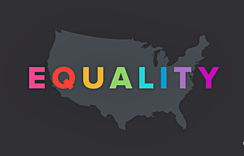House Judiciary Committee Passes LGBT 'Equality Act' in 22-10 Vote. All GOP Members Vote 'No'