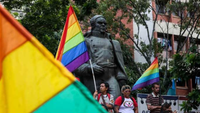 Brazil's Supreme Court Rules Homophobia and Transphobia Is Illegal