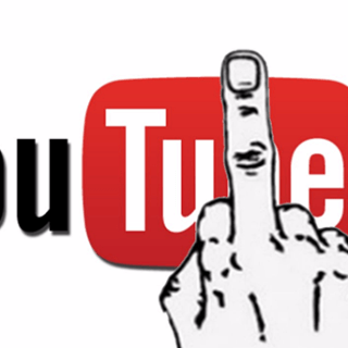 """YouTube Refuses To Removes Steven Crowder's Anti-Gay Harassment Videos Against Journalist Because It's Just """"Debating"""""""
