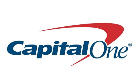 Capital One Hacker Suspect is Trans Woman with Mental Problems