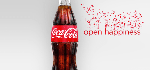Anti-Gay Bigots in Hungary Lose Their Minds Over Coca Cola Ad Featuring Same Sex Couples