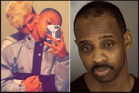 Father Kills 14-year-old Son in Nevada: 'He would rather have a dead son than a gay son'