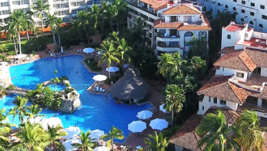 "Puerto Vallarta Sheraton Hotel Tells Gay Couple It Won't Host an ""Equal"" Wedding Between Two Men"