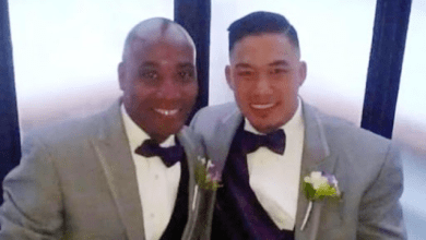 HEARTBREAKING: San Antonio Councilman and His Husband Die Within Hours of Each Other From Coronavirus