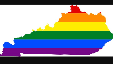 Kentucky Gov Andy Beshear Signs Executive Order Against LGBT Discrimination In Employment