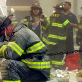Trump Administration Took Millions From FDNY 9/11 First Responders Health Program