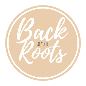 back2yourroots