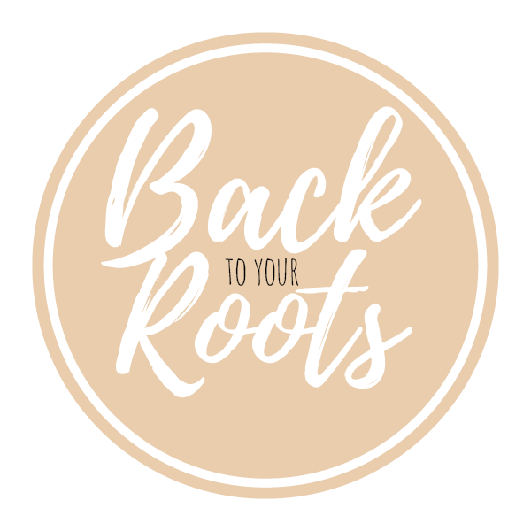 back2yourroots.nl