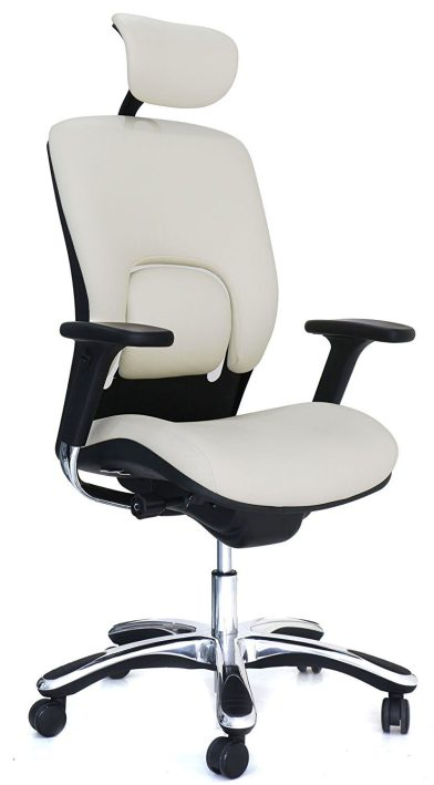 GM_Seating_Ergolux_Genuine_Leather_Executive_Hi_Swivel_Chair_Chrome_Base_with_Headrest