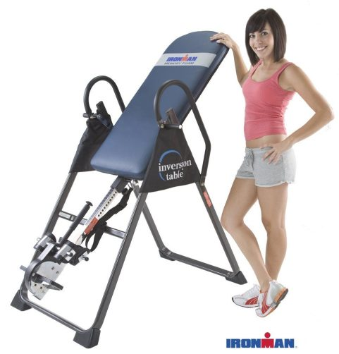 IRONMAN_Gravity_Highest_Weight_Capacity_Inversion_Table