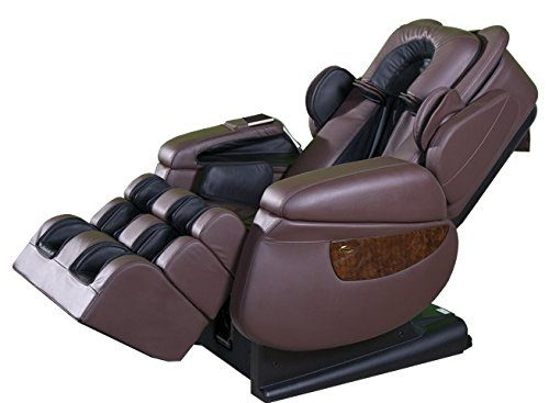 Luraco_Technologies_iRobotics_7_Medical_Massage_Chair