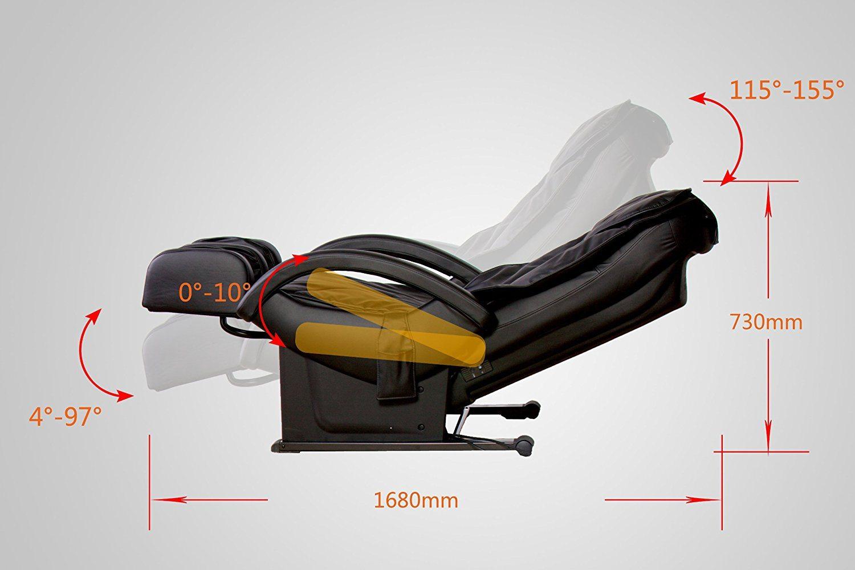 New_Full_Body_Shiatsu_Massage_Chair_Recliner_Bed_EC-69