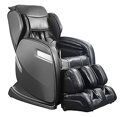 Ogawa_Active_SuperTrac_Massage_Chair_with_Advanced_Roller_Technology