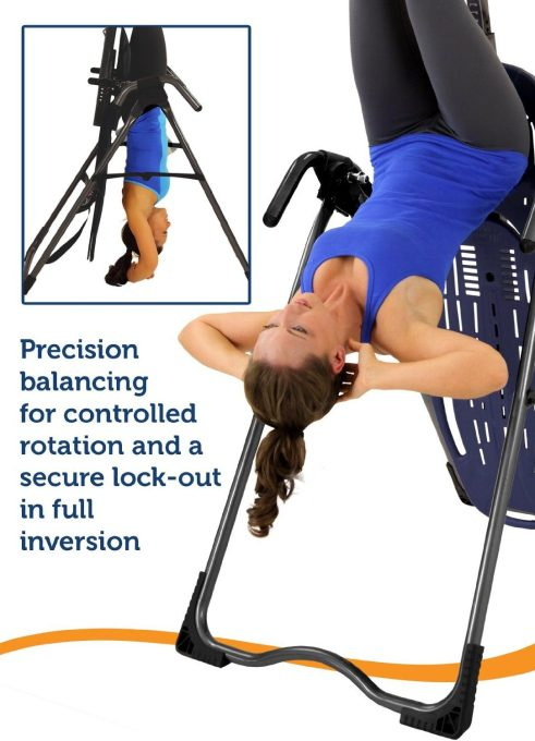 Top_3_Teeter_Inversion_Tables