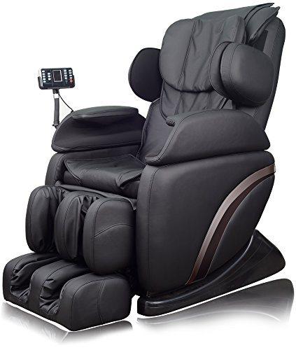 best_massage_chair_reviews