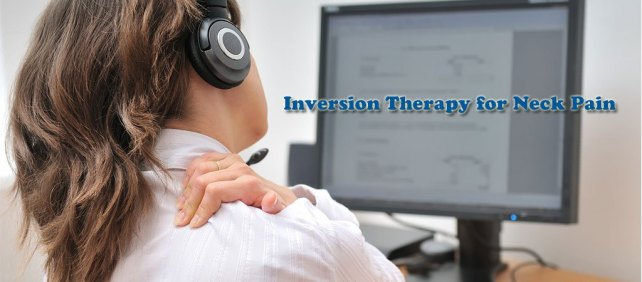 Inversion_Therapy_for_Neck_Pain