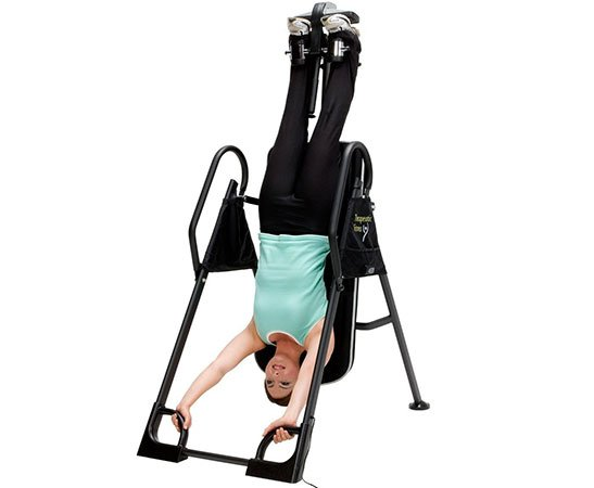 Ironman_IFT_4000_Infrared_Therapy_Inversion_Table