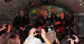 the-cavern-club-backbeat-promo-shot