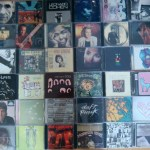 CDs Galore 2.0
