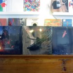 Latest release vinyl + vinyl essentials now in stock