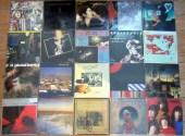 Vintage Vinyl Sep 28