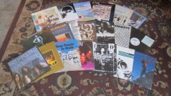 Vintage Vinyl Takeover (2)