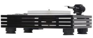 mmf-11-1-turntable