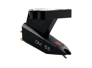 Ortofon OM5E MM Cartridge