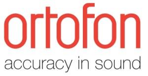 ortofon_logo