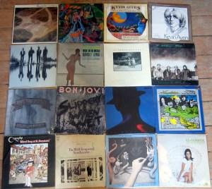 used vinyl Jan 17 (1)