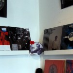 New release vinyl, restocks and CDs (remember those?)