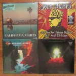Featured New Vinyl Releases Available Now