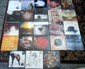 995 new vinyl 2