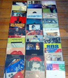 used vinyl Aug10-2