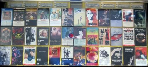 Used Tapes Nov3
