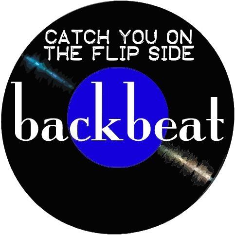 Backbeat flipside 2