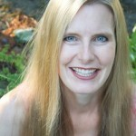 Authors for Indies – Getting to know Sandra Bradley (Pt. 1)